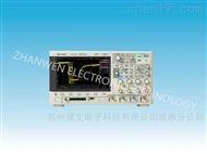 InfiniiVision示波器2000X系列