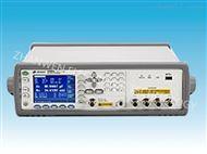 澳门电子游戏网址大全_是德KEYSIGHT精密型LCR表E4980A
