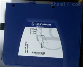 赫斯曼交换机RS30系列产品资料