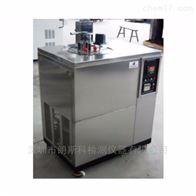 LSK-695载流软管耐冷温试验机