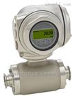 50W3H-UD0A1AK2AA德国E+H电磁流量计热销