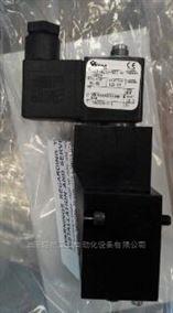 VERSA电磁阀CSG-4232-NB1-HC-A240