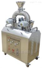 FA-400YL在线检测甲醛浓度式甲醛空间灭菌器