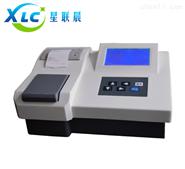 变色酸法实验室总氮测定仪XCHN-3A直销价格