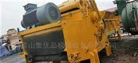 西藏二手锤式破碎机直销厂家