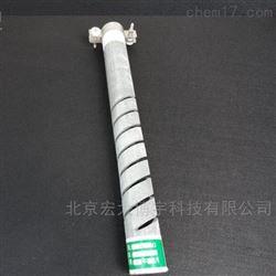 三德SDS516/SDS616定硫仪硅碳管