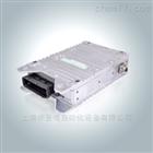 ESX 型哈威HAWE液压移动式控制器