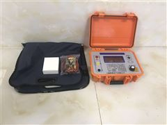 pj绝缘电阻测试仪 承修三级 厂家