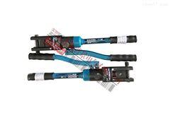 90-200mm电缆压接钳90-200厂家 承装五级