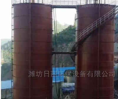 嘉兴市IC厌氧反应器优质生产厂家