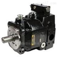 美國parker高壓重載柱塞泵