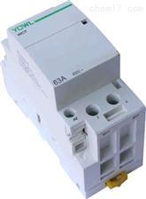 优质接触器5011