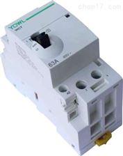 优质接触器9511