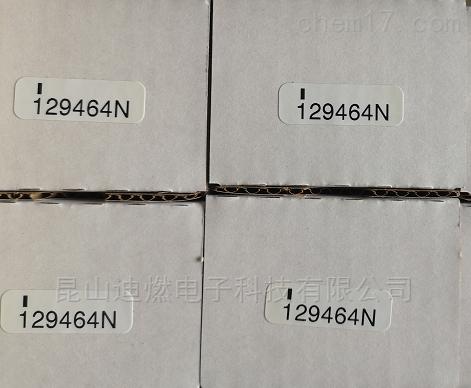 129464N HONEYWELL灯管