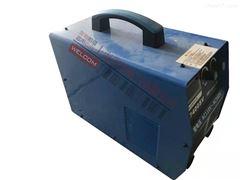 WS-400A电焊机 电力承修三级 上海制造