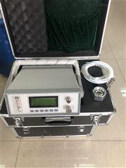 pj承试三级SF6气体微水测试仪资质 厂家