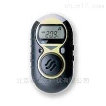 供应霍尼韦尔MiniMax XP单一有毒气体检测仪