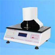 高精度自動薄膜測厚儀