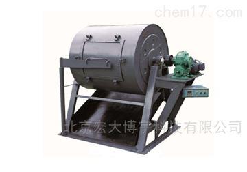 米庫姆轉鼓又叫焦炭機械強度測定轉鼓機