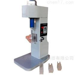 XFD小型实验室单槽化验室浮选设备XFD槽浮选机