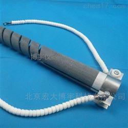 YX-DL8300 DL8500 DL8700长沙友欣YX-DL系列定硫仪硅碳管 配件