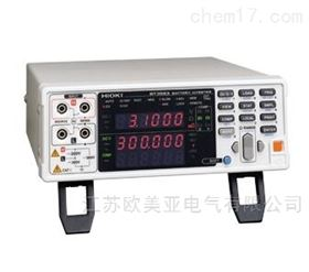 BT3562电池测试仪