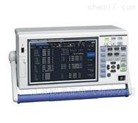 PW3390功率分析仪