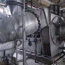 转让二手牛奶MVR强制循环蒸发器盘锦