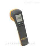 Fluke 820-2 LED美国福禄克Fluke频闪仪
