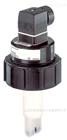 类型 8220德国宝德BURKERT电导率传感器