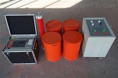 GY1006承装类二级电力设施串联调频谐振试验装置