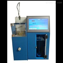 SY7534B-1常规仪器 全自动沸程测定仪GBT7534