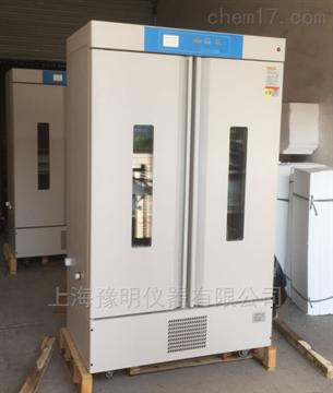 PRX-250C-CO2二氧化碳人工氣候箱