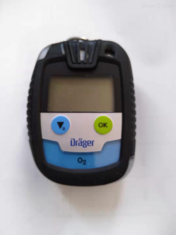 德尔格PAC6500