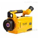 Fluke TiX660美国福禄克FLUKE 红外热像仪