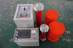 GY1006承装类一级电力设施串联调频谐振试验装置