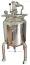 F-400Q蒸汽加热式福尔马林熏蒸/甲醛灭菌器
