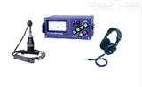 JT-2000型漏水檢測儀