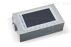 AN-500 型负氧离子检测仪价格