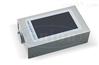 负氧离子检测仪价格