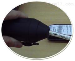 德尔格检测管开管器
