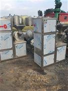 低價供應購銷二手超微粉碎機、高速粉碎設備