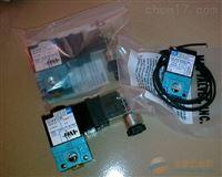 711C-11-PI-501BA美国MAC电磁阀现货