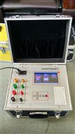 GY3007AST变压器直流电阻测试仪