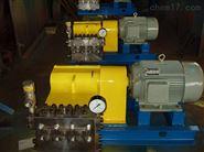 陳健--優勢供應美國PIAB真空泵