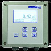 Kontrol 500意大利赛高SEKO单参数水质监控仪