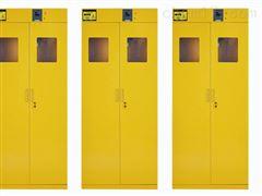 高压气瓶柜