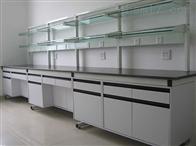 匯眾達山西萬級無菌凈化實驗室裝修