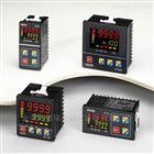 中国台湾FOTEK温度控制器原装正品