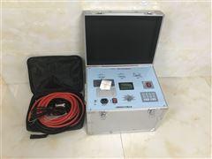 PJ高压介质损耗测试仪器厂家电力 承试三级